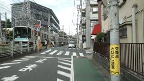 Environmental Energy Innovation Building _ Yoshiharu Tsukamoto Lab.+ Toru Takeuchi Lab.+ Manabu Ihara Lab.+NIHON Sekkei