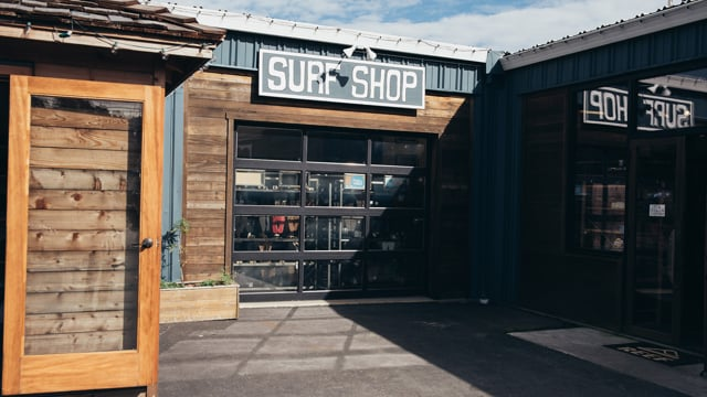Shop Talks | Proof Lab