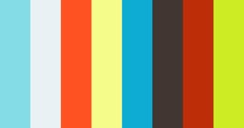 Introduction to the McMurray Enhanced Airway