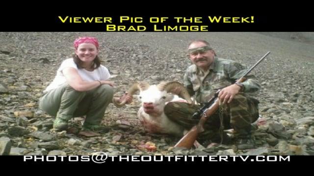 Brad Limoge 2/19/17