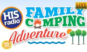 Family Camping Adventure: Doug Hodak Please Call!