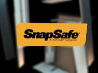 SnapSafe® Modular Vaults
