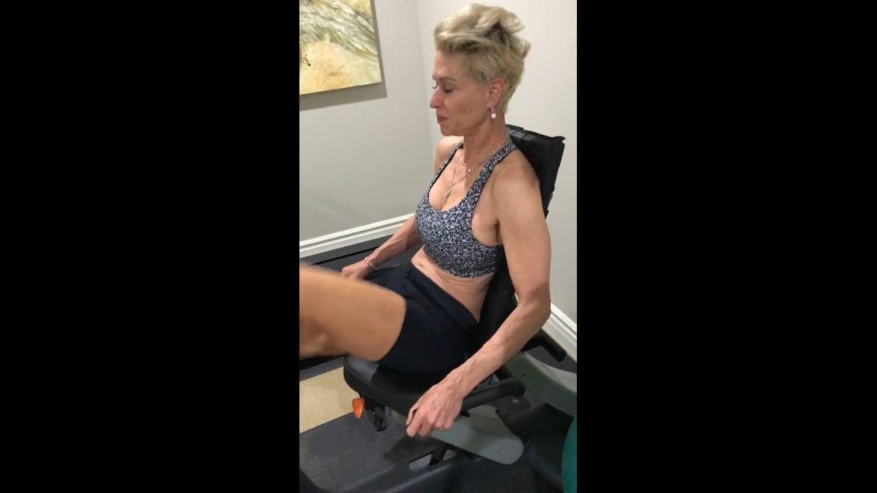 LifeFit™ Workout Tips