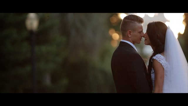 The North Wedding Highlight Reel