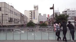 OM TERRACE_Ryuji Fujimura Architects
