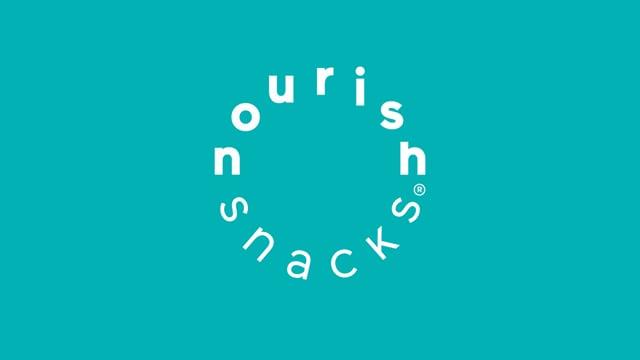 Nourish Snacks - Brand Video