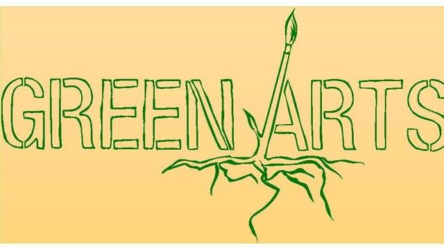 PS 20 Green Arts Program