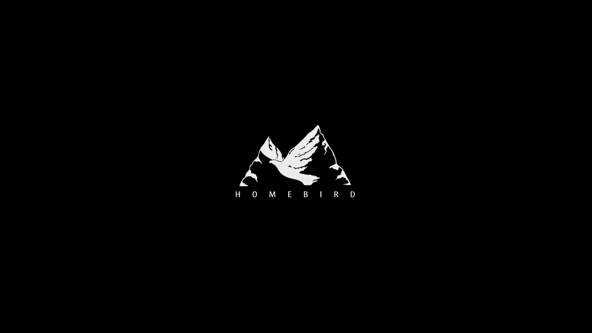 Homebird - Nepal Documentary (EN subs)