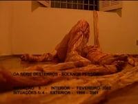 Solange Pessoa, <em>Lesmaslongas, from Desterros series</em>, 1998/2002, video, 6'01