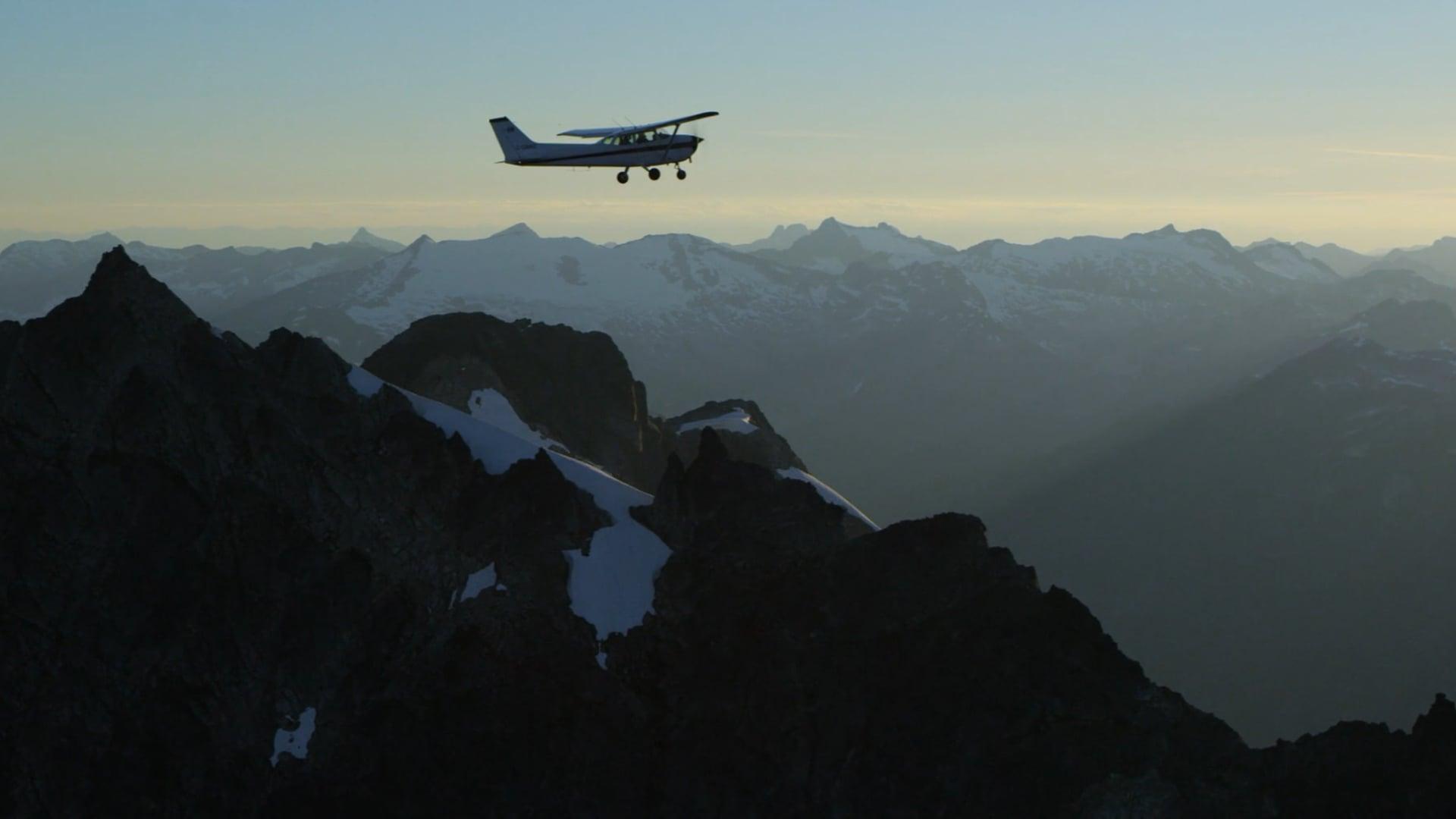 Tourism Squamish 2017 Summer