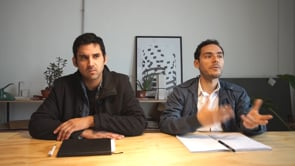 2017-OnArchitecture-Umwelt (Arturo Scheidegger & Ignacio Garcia Partarrieu)