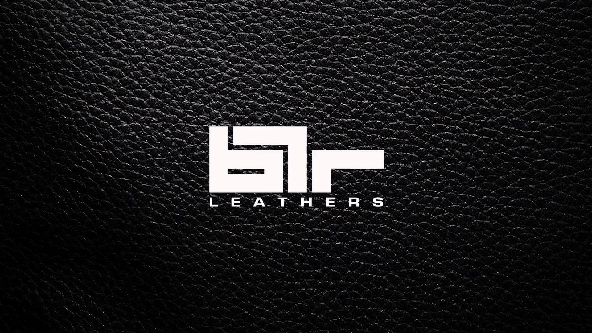 BTR Leathers - Online Store Now Open (Short-ad)