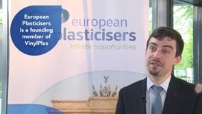 VSF17: Jean-Luc Wietor, European Plasticisers Thumbnail