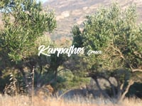 Karpathos 2017