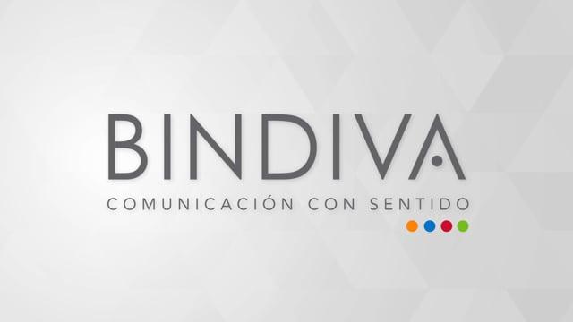 Bindiva - Video - 1