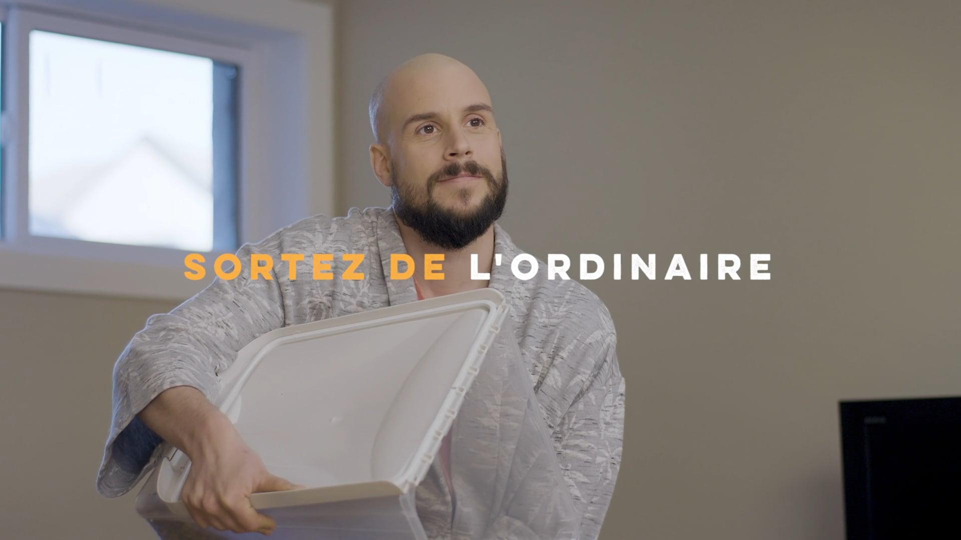 Québecspectacles.com - Rock - 15 secondes