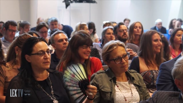 Deontologia forense nazionale ed europea: a Firenze esperienze a confronto