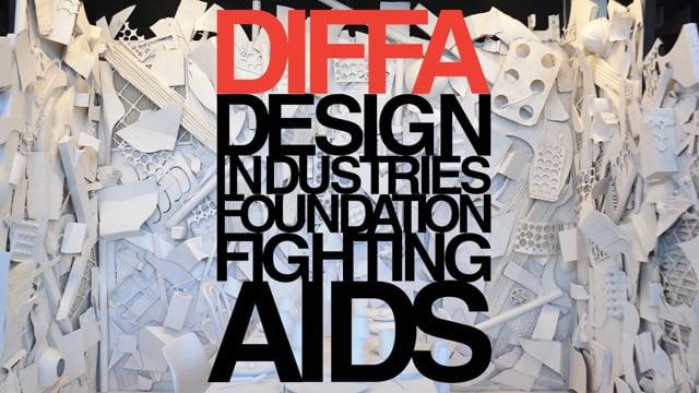 DIFFA DBD 2017