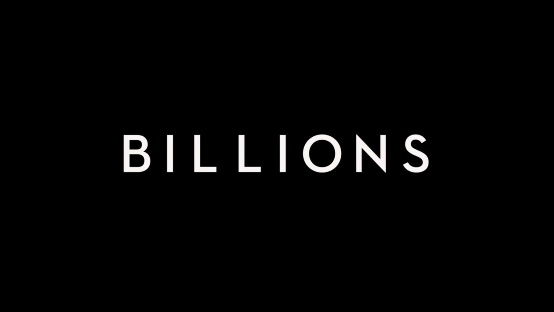 Lucas Calhoun _BILLIONS_211