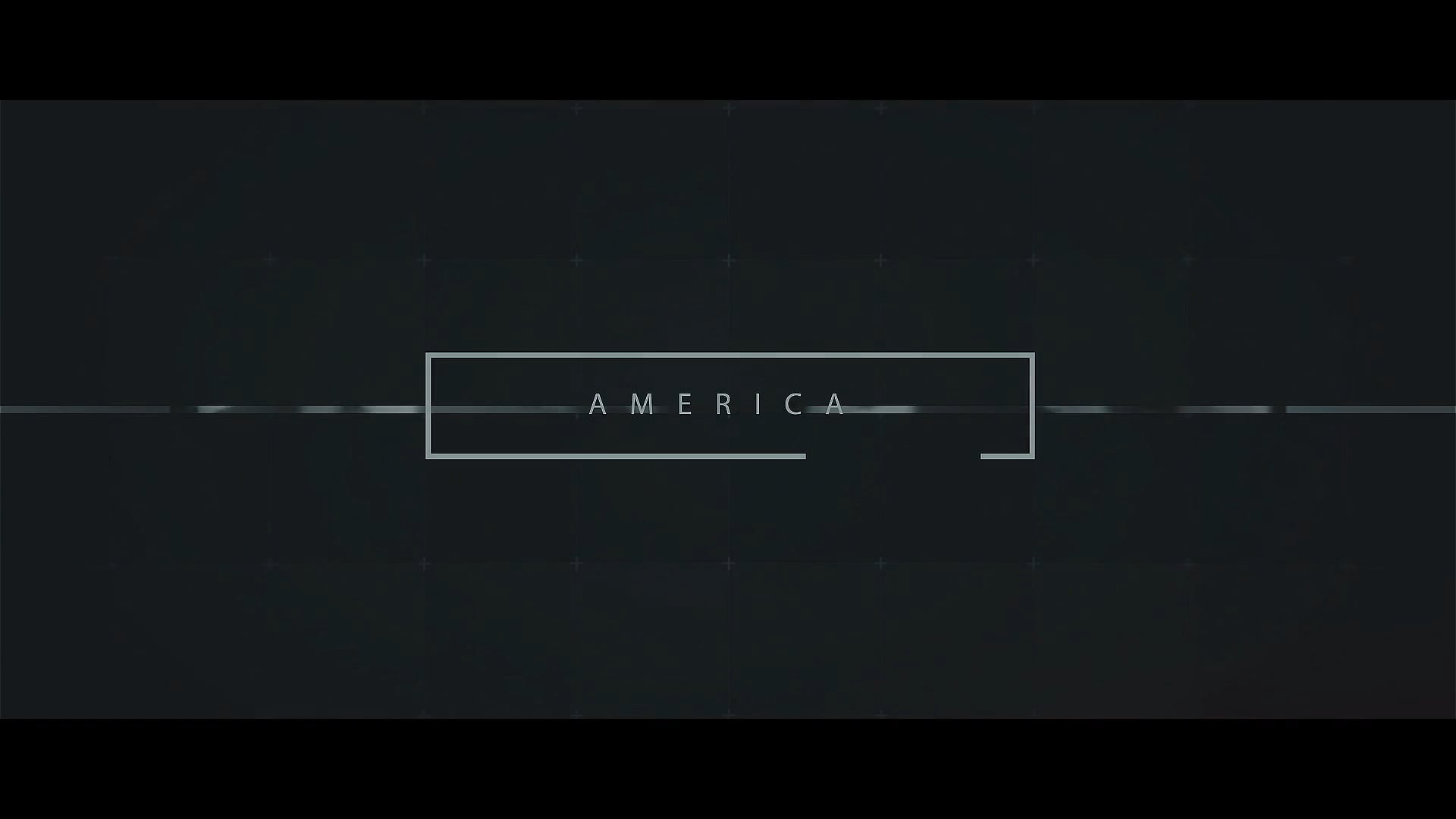 America (PatchMD)