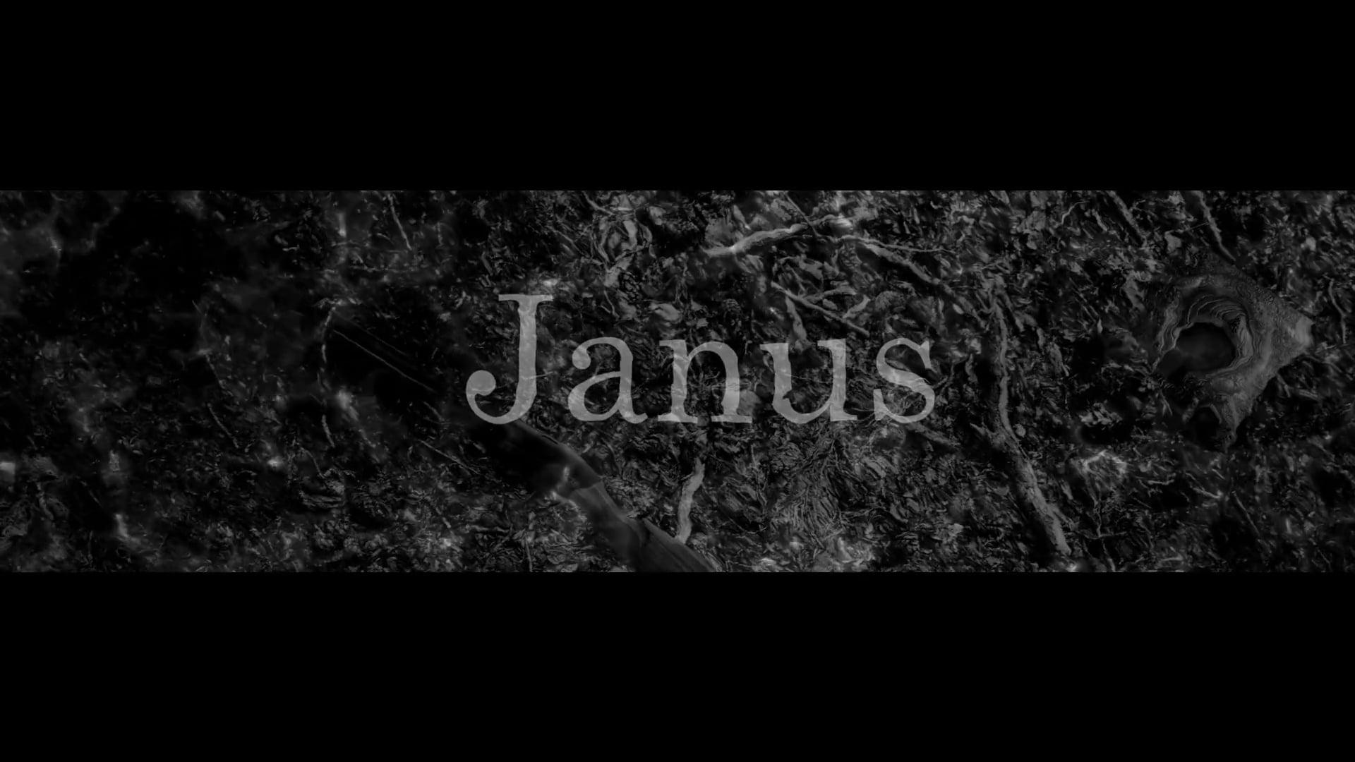 Janus / trailer