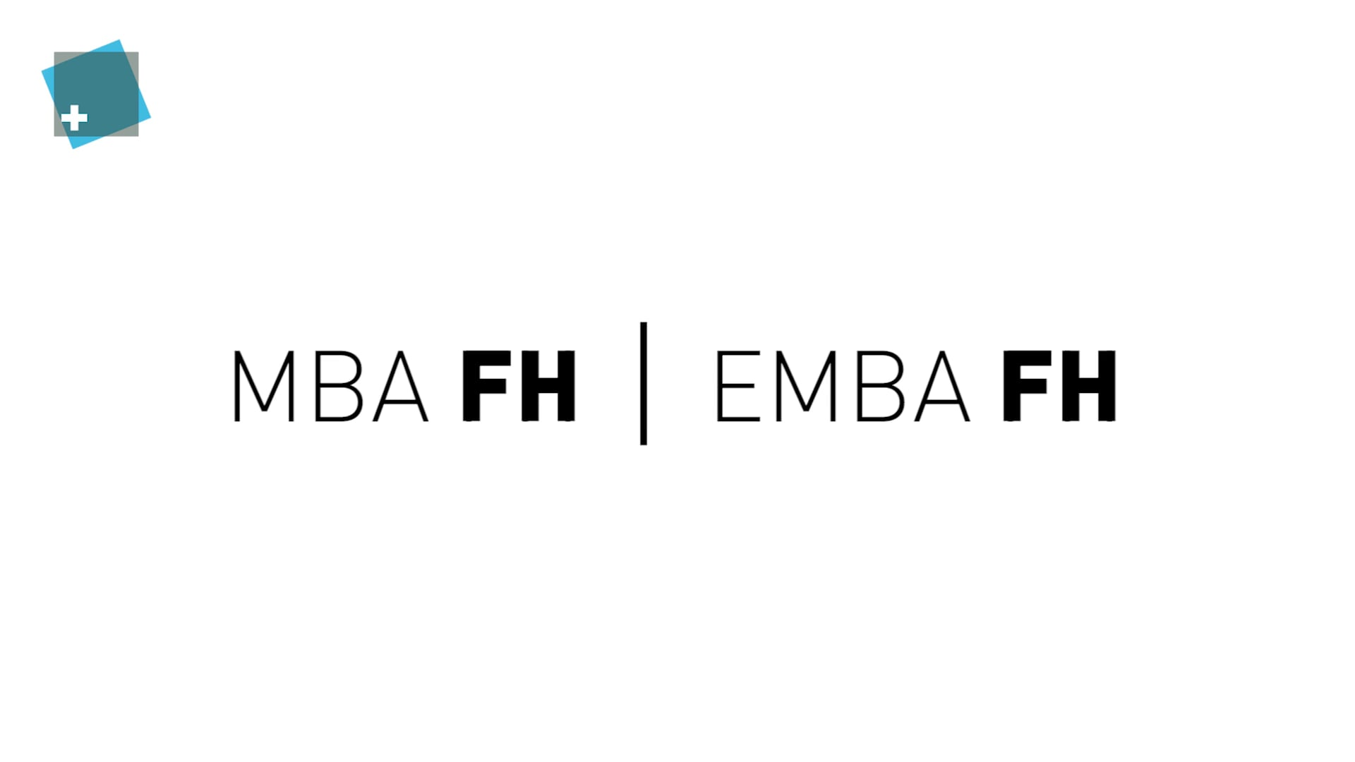 Kalaidos Fachhochschule Schweiz – e/MBA Online