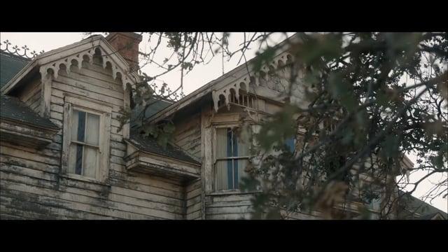 Promo Anteprime - trailers