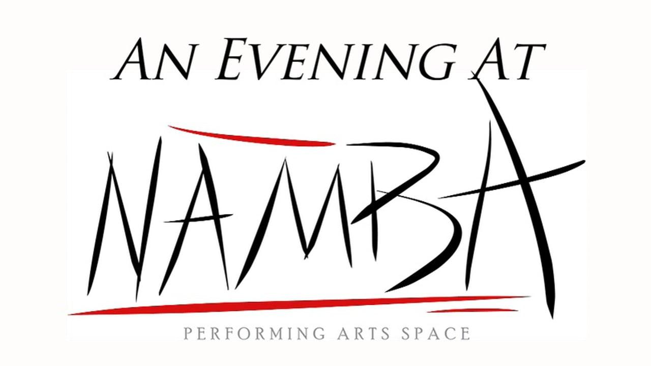 An Evening At Namba