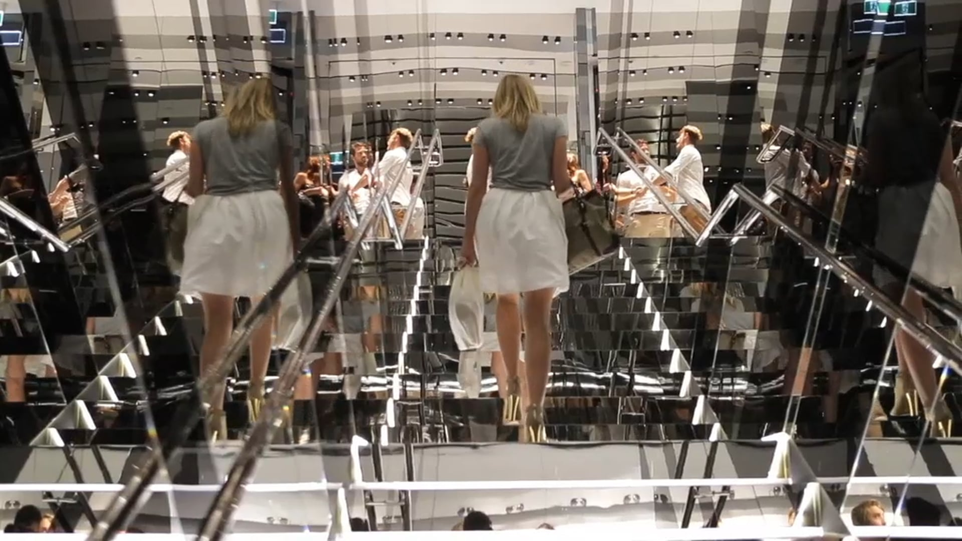 Dior // Sydney Store Opening - Event Coverage