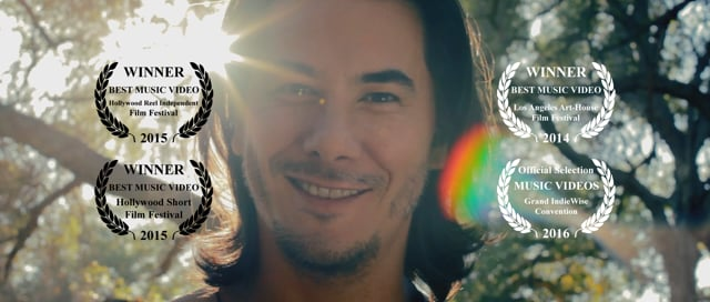 We Govern We - Sunshine ft. James Duval (Official Music Video)
