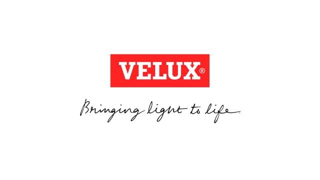 Velux - Service kit ZZZ 220K_GGU V22