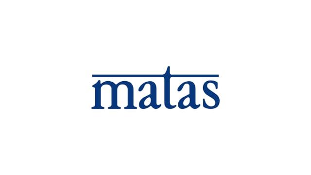 Club Matas - Contouring FINAL