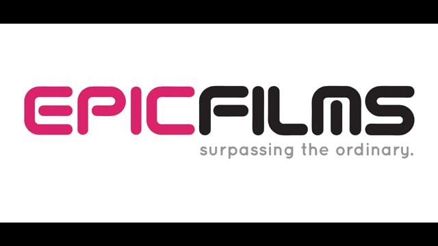 Epic Films - Video - 3