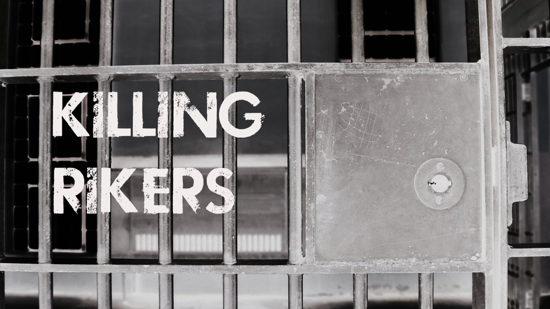 Rikers Complete Video