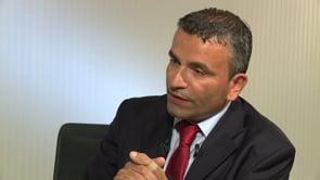 Auchan Talks Active Energy Management