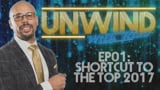 wXw Shortcut to the Top 2017 - Unwind with Rico