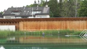 2017-OA-Herzog de Meuron-Naturbad