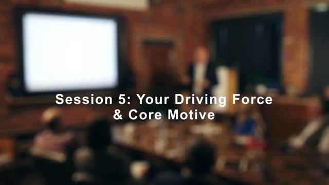 """Europartners Business Leaders Meeting Place 