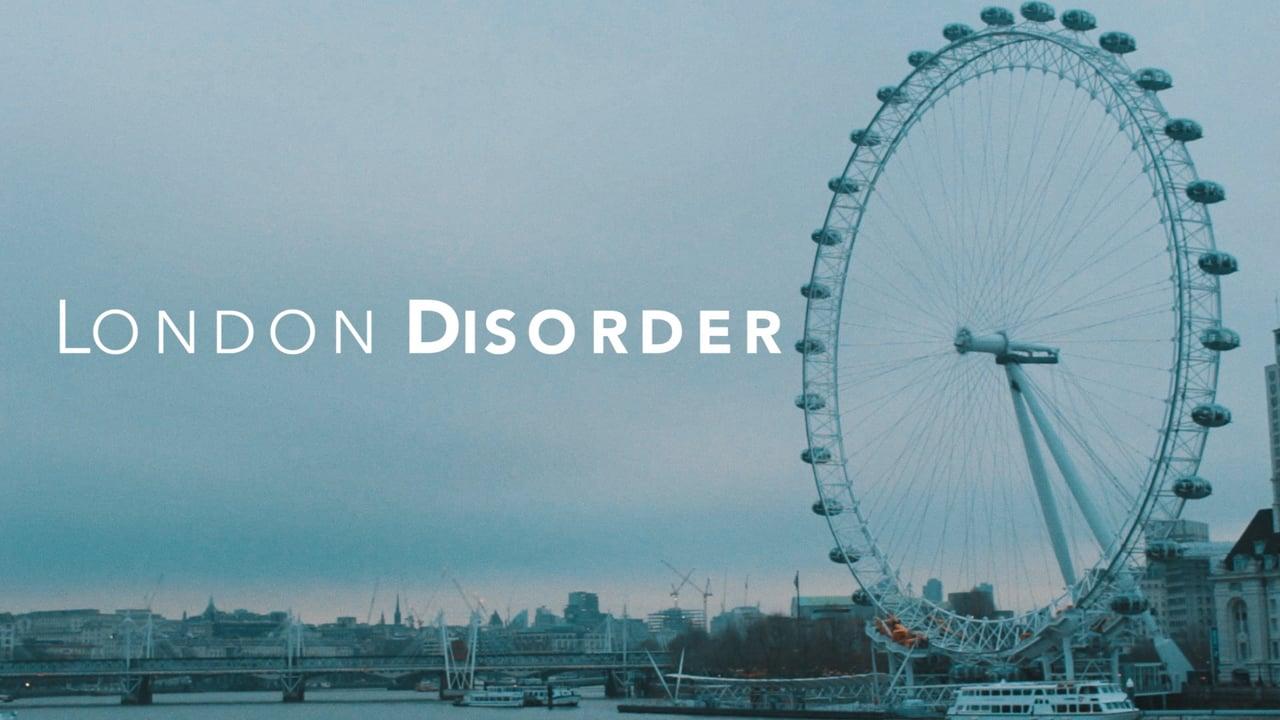 LONDON DISORDER