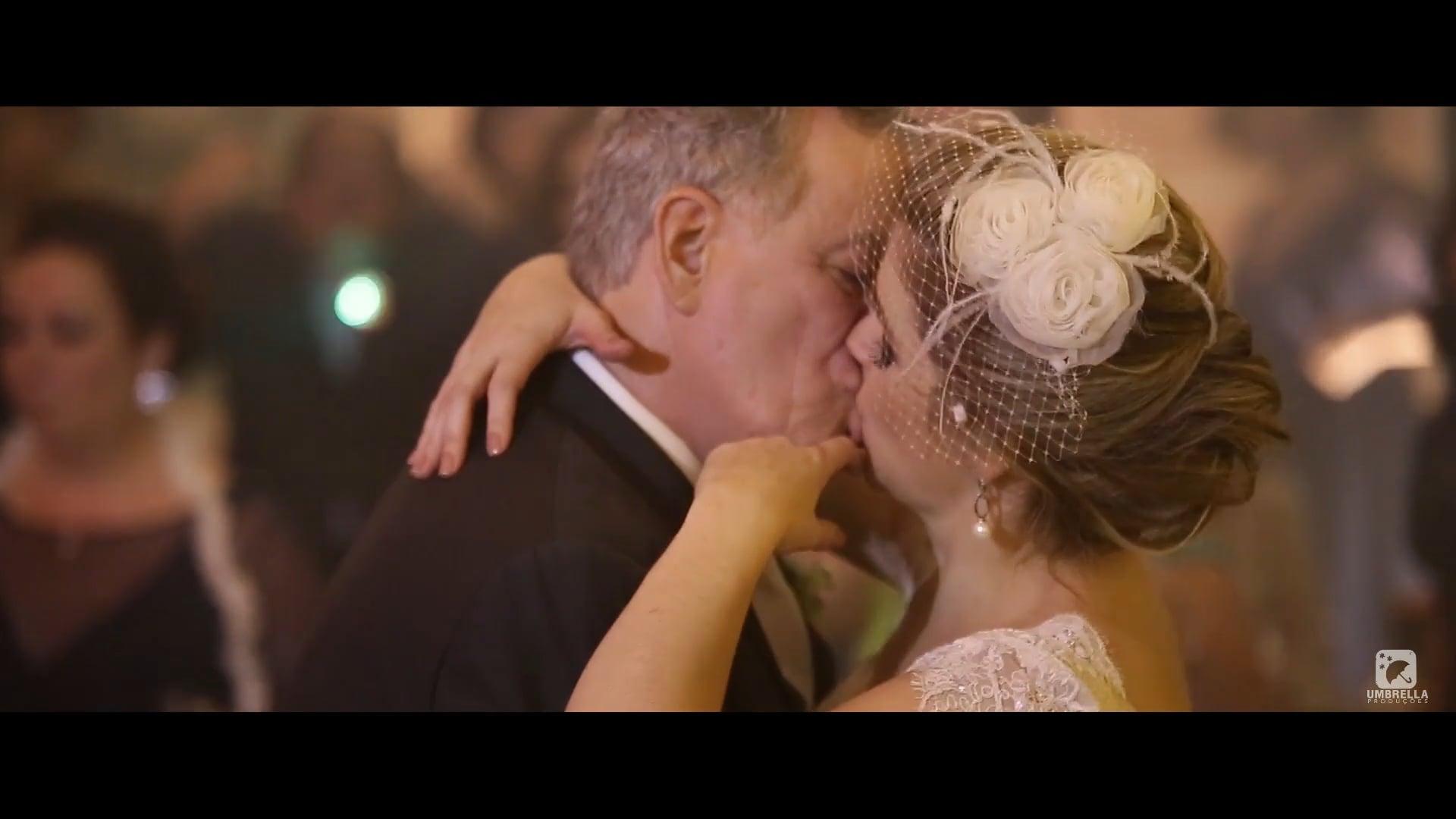 Trailer Adriana e Humberto