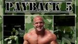 wXw Payback 5