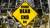 wXw Dead End XII