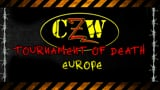 CZW Tournament of Death Europe