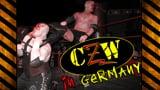 CZW in Germany