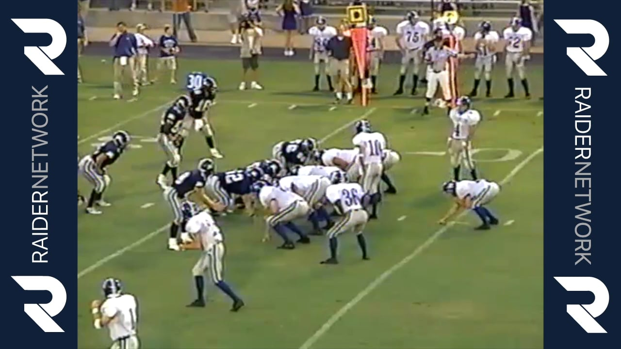 Varsity Football-2002-Sept.6-Indianola
