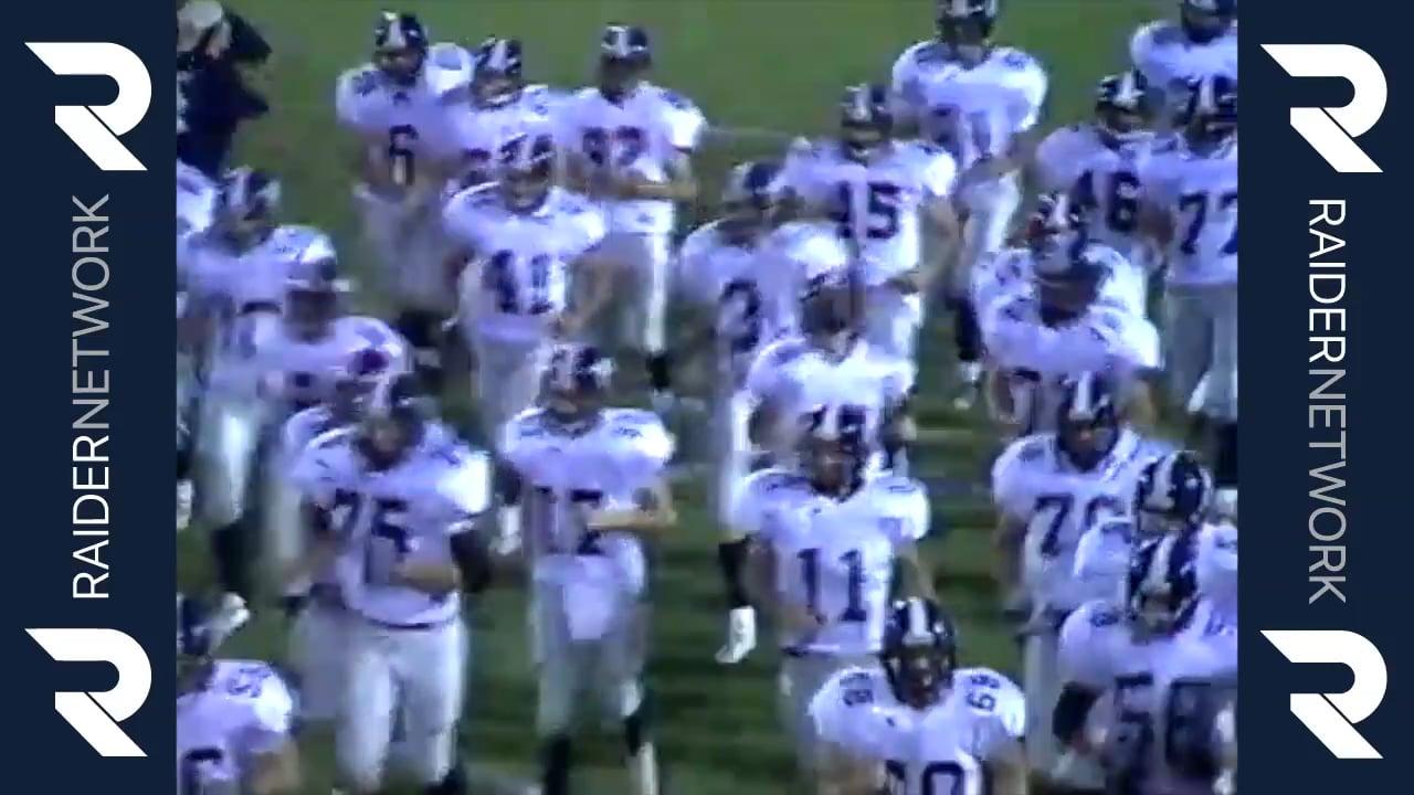 Varsity Football-2002-Oct.11-Parklane