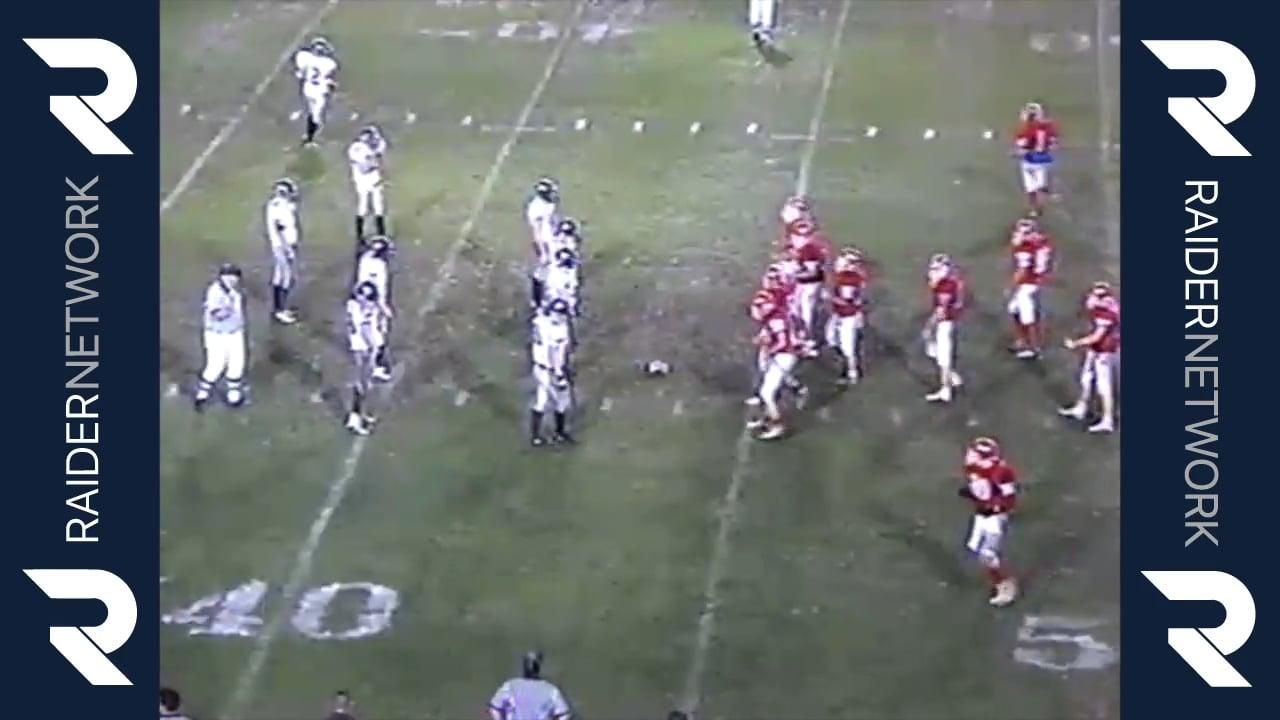 Varsity Football-2001-Nov.30-Prep