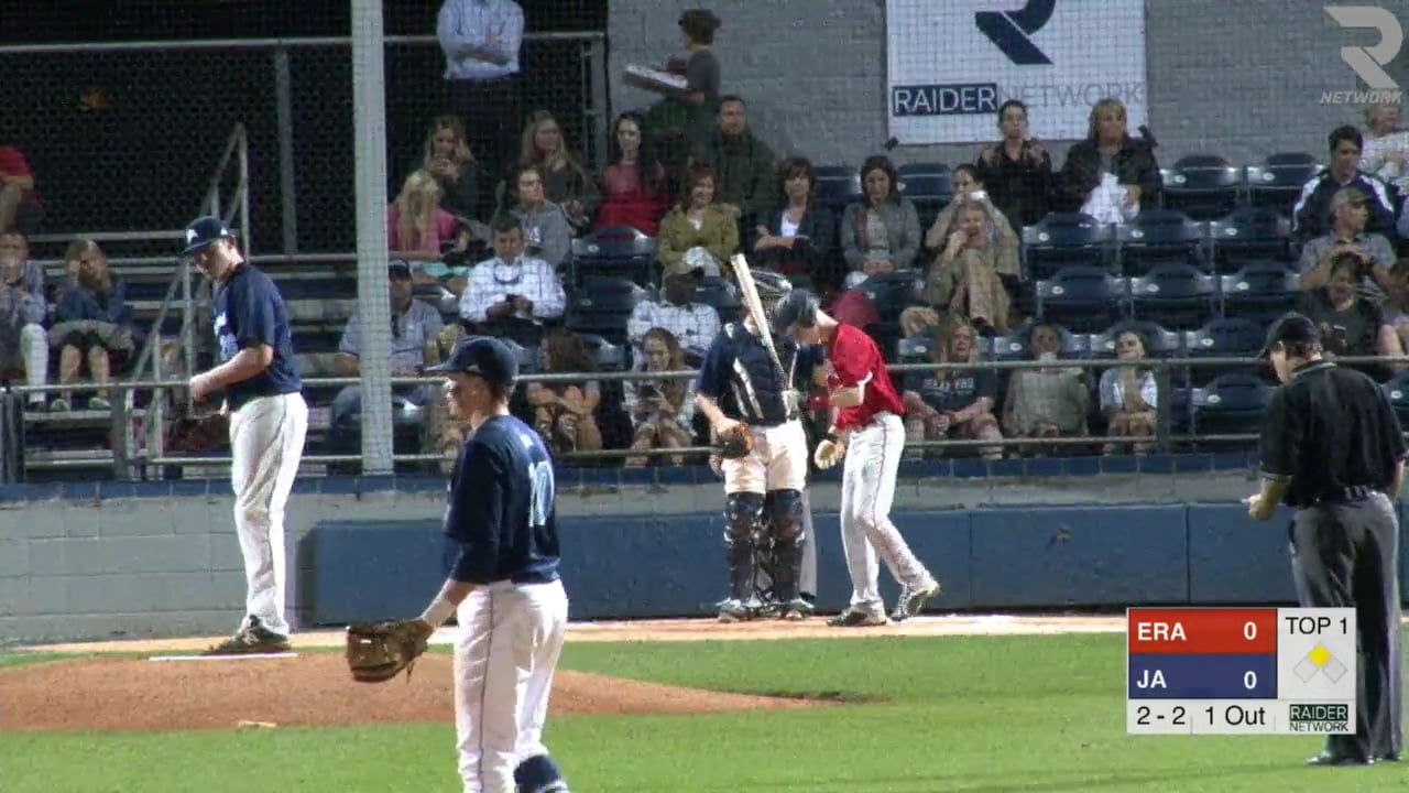 Varsity Baseball-02.23.17-East Rankin