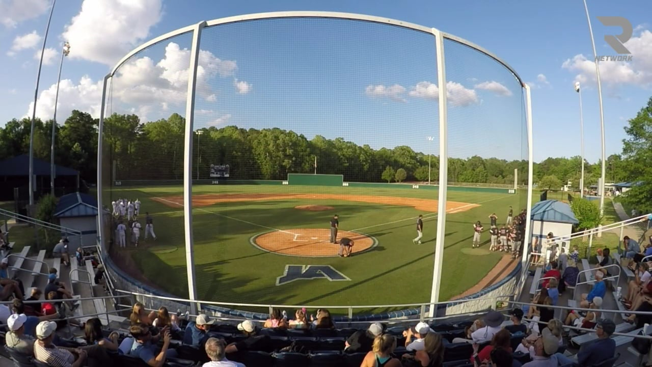 Varsity Baseball-04.20.17-Brandon HS