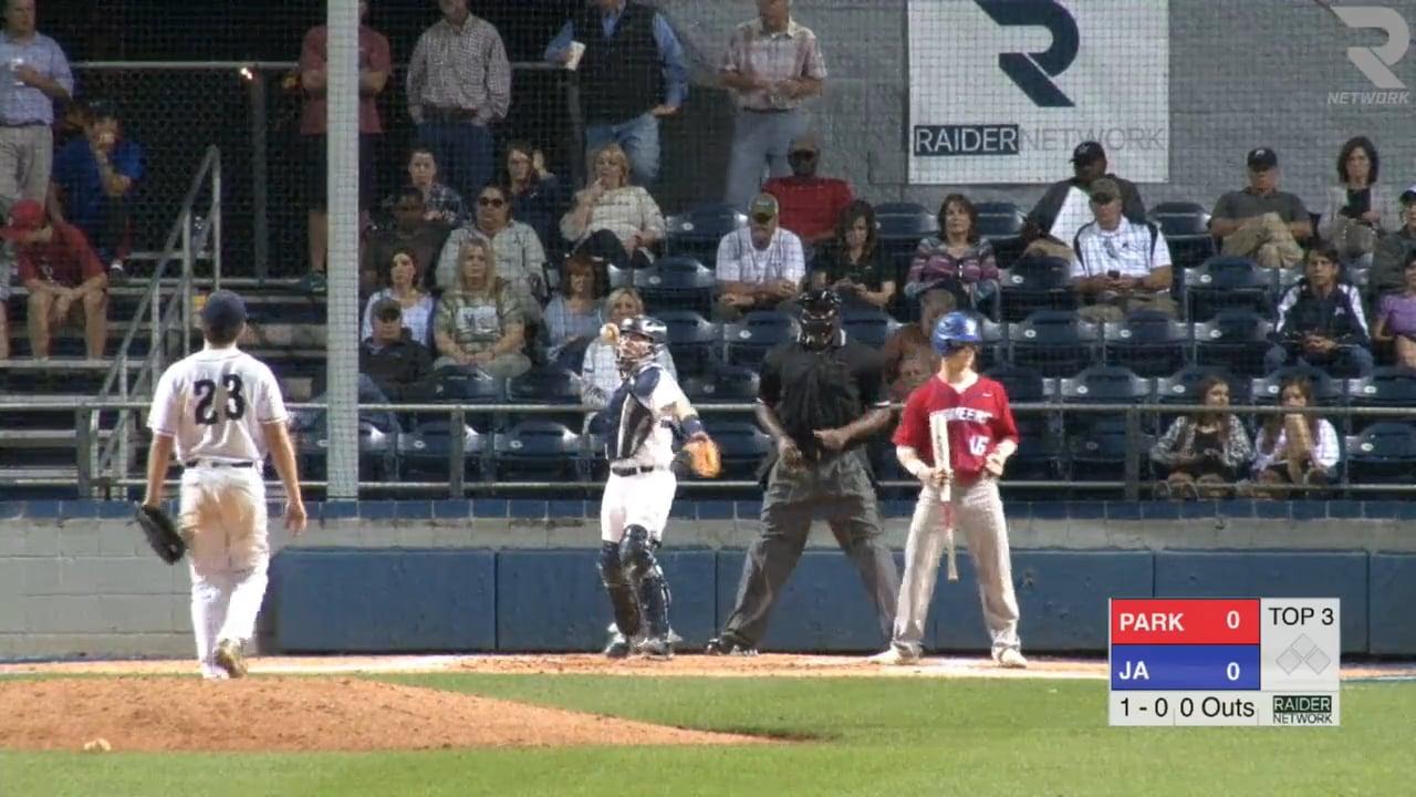 Varsity Baseball-02.20.17-Parklane